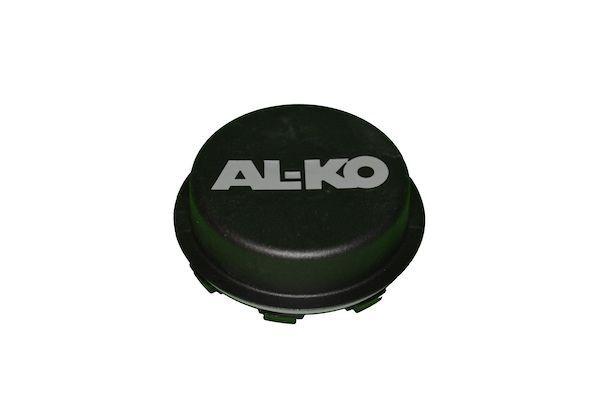 AL-KO naafdop optima B700