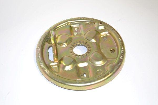 AL-KO ankerplaat rechts wielremtype 2051
