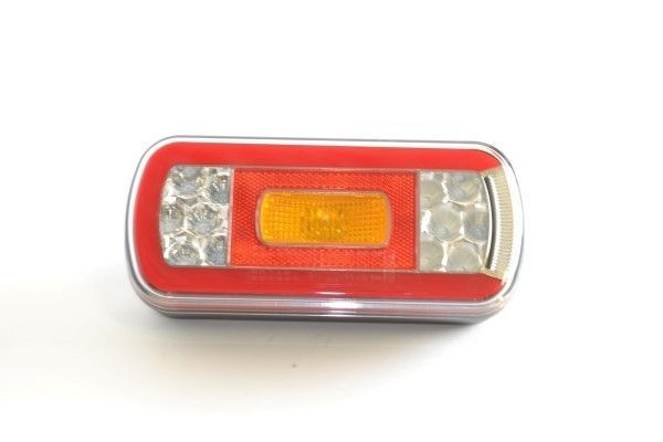 Fristom LED achterlicht Links