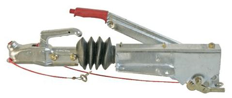 OPLOOPREM 60S/2 V-DISSEL