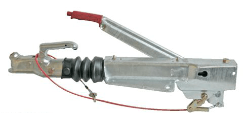 OPLOOPREM 251S/A V-DIS