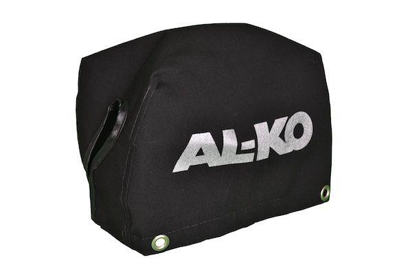 AL-KO beschermhoes voor 901 en 901A lier