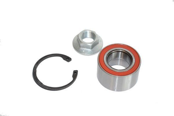 AL-KO compactlager 1637 60x30x37 mm