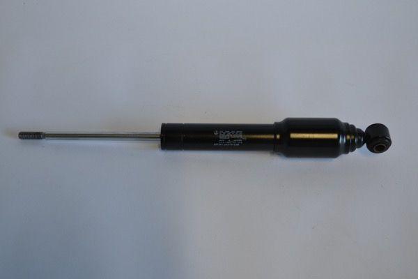 Knott schokdemper KF35 A1+A2
