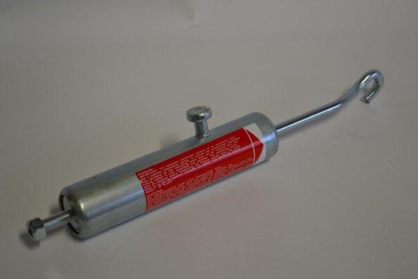 Knott accumulator voor oplooprem KF13/KF20