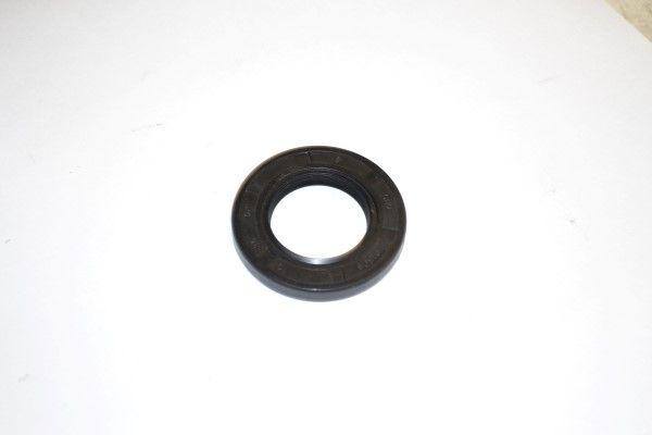 AL-KO vetkeerring 1-delig 52x30x7mm