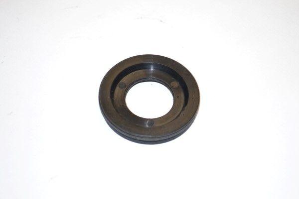 Hahn vetkeerring 1-delig 60x30x11mm