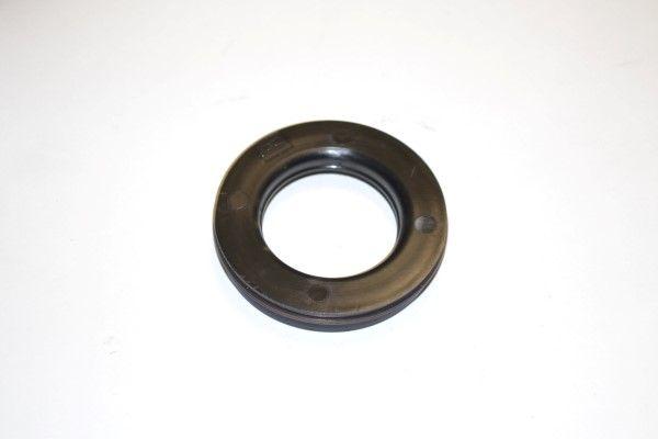 Vetkeerring 1-delig 68x40x13mm