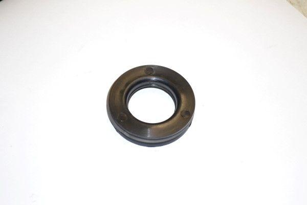 Vetkeerring 1-delig 55x30x12mm lager 32006