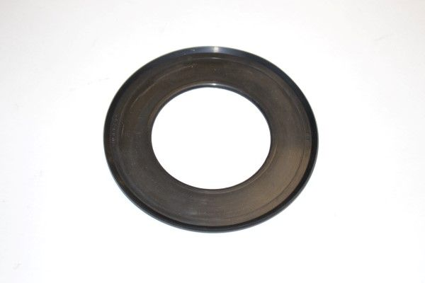 Vetkeerring 1-delig 90x52x2,2mm
