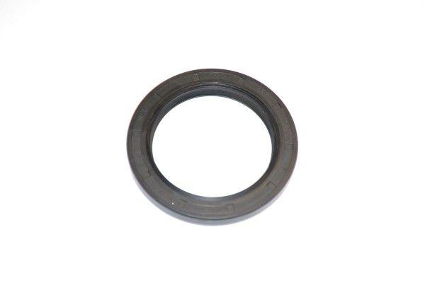 Hahn vetkeerring kunststof/metaal 1-delig 62x45x7mm