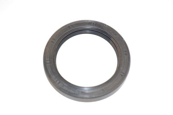 Vetkeerring 1-delig 75x55x10mm