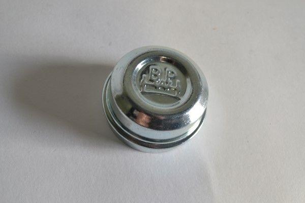 BPW naafdop 53mm