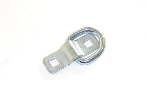 D-ring groot