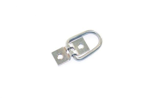 D-ring klein