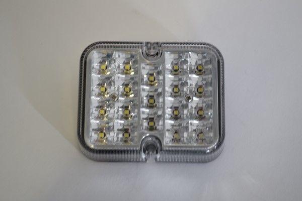 LED achteruitrijlicht