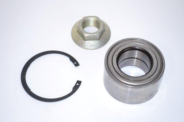 AL-KO compactlager 2361 PLUS waterdicht 78x42x45 mm