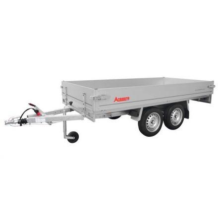 Anssems PLTT 1350kg 305x150cm Basic