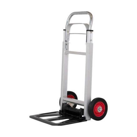 Steekwagen opvouwbaar 90kg