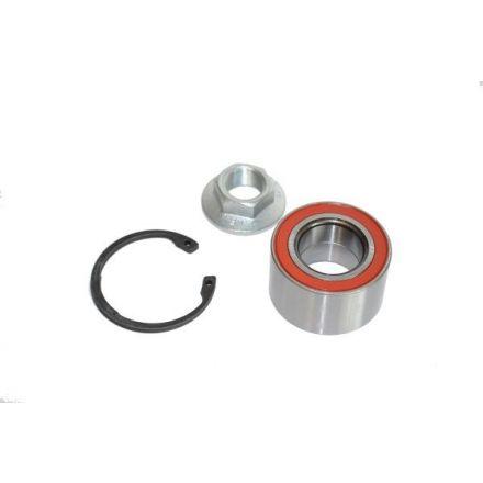 Knott compactlager 2425 64x34x37 mm