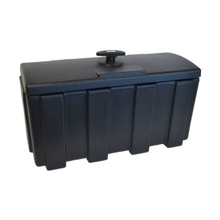721502 AL-KO Trailer Box 515x226x272 mm lange kant