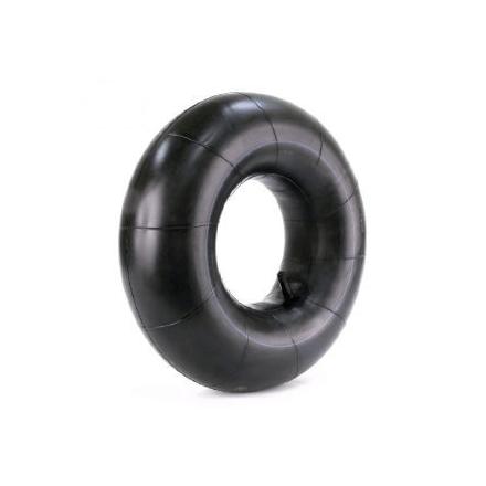 Binnenband 6 inch