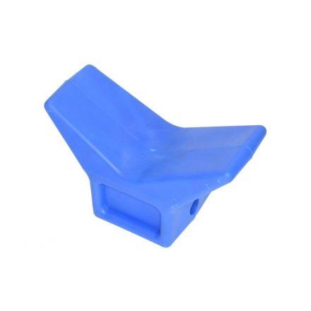 Vlemmix bootvangmuil blauw