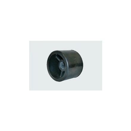 AL-KO zijrol 81x69 mm asgat 21,5 mm