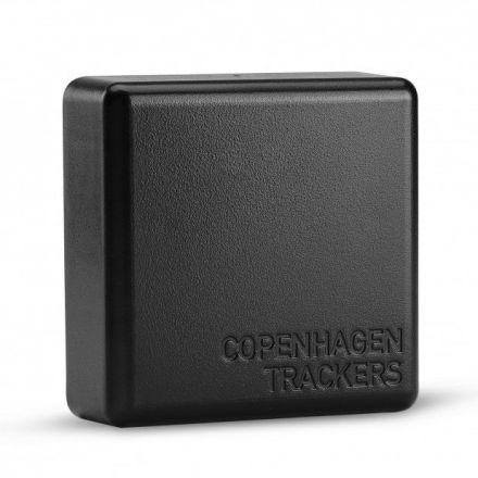CPH Cobblestone GPS tracker