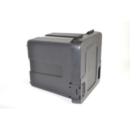 AL-KO Mini Box gereedschapskist 35x35x35cm