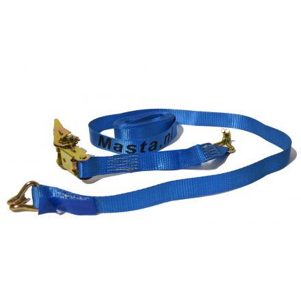 Spanband 2-delig 25mm