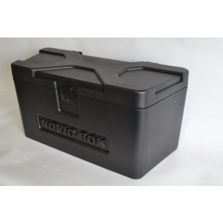 Novio Box Disselbak