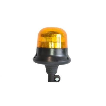 Fristom FT-150 LED zwaailamp opsteek double flash