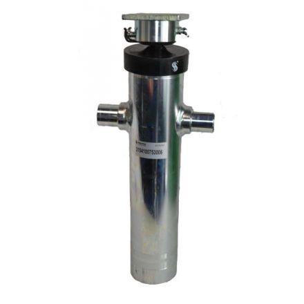 Hapert Cilinder 3 traps HP994734
