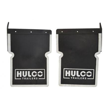 Hulco Spatlappen set groot links en rechts
