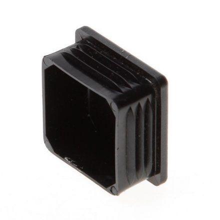 Insteekdop 25x25x3 mm
