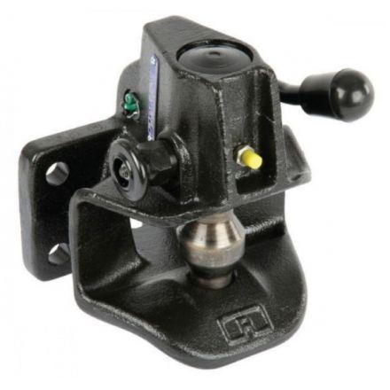 Rockinger Variobloc Vangmuilkoppeling 83x56mm