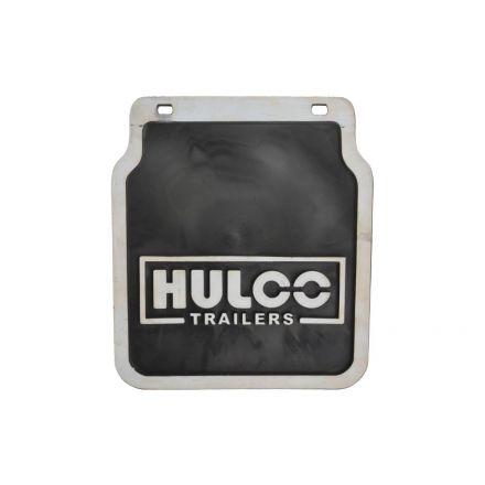 Spatlap Hulco