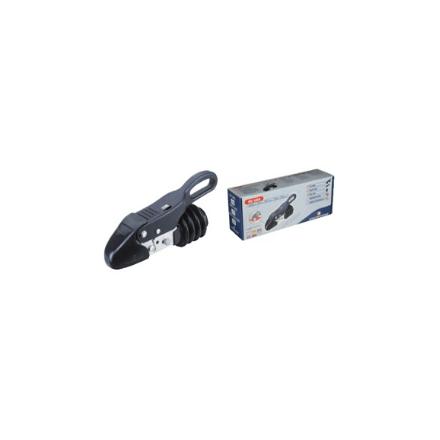 Winterhoff WS3000 stabilisatorkoppeling
