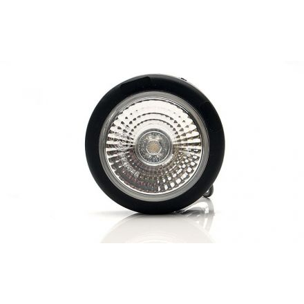 WAS Contourlamp LED 671 / W79RF wit