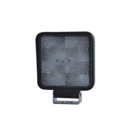 LED werklamp 15W
