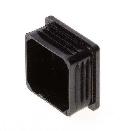 Insteekdop 25x25x1/2 mm