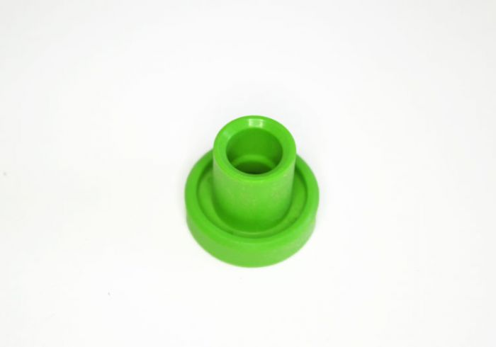 AL-KO Indicatorhuls koppeling groen oud