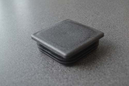 INSTEEKDOP 80x80x2-4,5