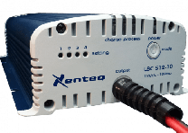 Xenteq acculader LBC500