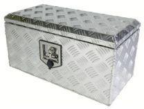 AL-KO Gereedschapskist Aluminium