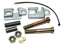 AL-KO Safety AK300 Montage set 622871