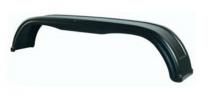 AL-KO spatbord PLUS kunststof tandem 220x1477 mm (