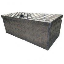 De Haan Box L 750x380x280mm
