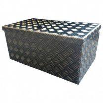 De Haan Box M 600x380x280mm
